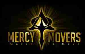 Mercy Movers Log